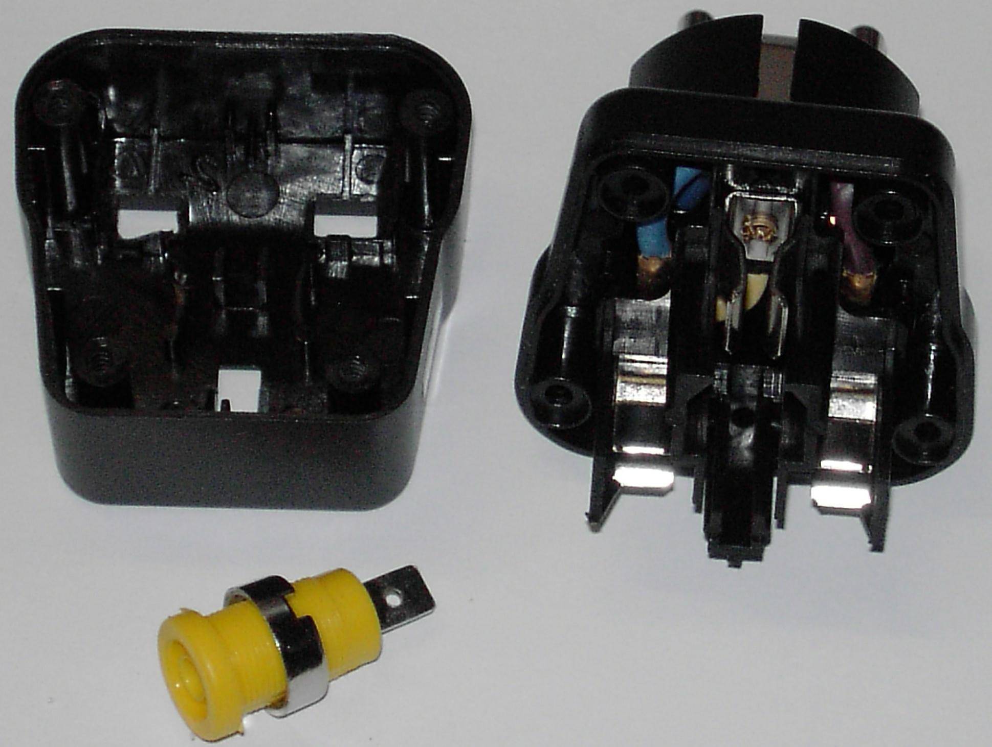 Laserliner CableTracerPro